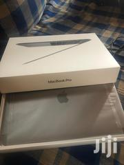 New Laptop Apple MacBook Pro 8GB Intel Core i3 SSD 128GB | Laptops & Computers for sale in Greater Accra, Abelemkpe