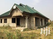 4 Bedroom House @ Sapeiman | Houses & Apartments For Sale for sale in Greater Accra, Ga South Municipal