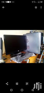 Desktop Computer 8GB Intel Core i5 HDD 1.5T | Laptops & Computers for sale in Greater Accra, Ga South Municipal