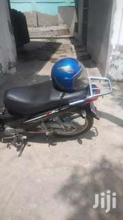 Sammy Bee | Motorcycles & Scooters for sale in Greater Accra, Odorkor