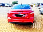 Ford Focus 2012 Red | Cars for sale in Greater Accra, Dansoman