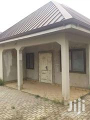 3 Bedrooms  For Sale At Taborah | Houses & Apartments For Sale for sale in Greater Accra, Ashaiman Municipal