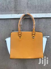 Italian Handbag | Bags for sale in Greater Accra, Nungua East