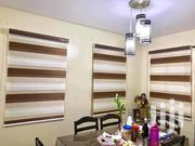 Beautiful Modern Curtains Blinds | Home Accessories for sale in Greater Accra, North Kaneshie