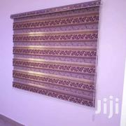 Window Curtains Blinds for Homes and Offices | Home Accessories for sale in Greater Accra, Tema Metropolitan