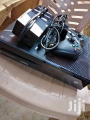 Loaded Xbox One With Fifa 20 | Video Games for sale in Greater Accra, East Legon (Okponglo)