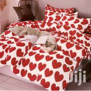 Bedsheet,PILLOWCASE and DUVET | Home Accessories for sale in Greater Accra, Achimota