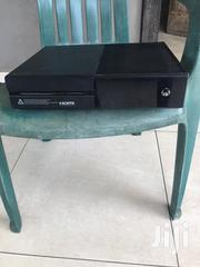 XBOX ONE & Accessories | Video Game Consoles for sale in Greater Accra, Ga West Municipal