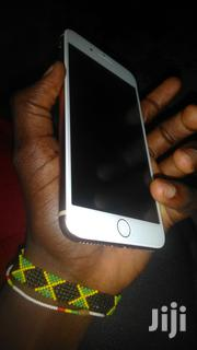 New Apple iPhone 8 Plus 256 GB Gold | Mobile Phones for sale in Greater Accra, Darkuman