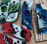 Nintendo Protective Covers | Video Game Consoles for sale in Greater Accra, Accra Metropolitan