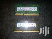 Original Samsung 4GB DDR3 Ram | Computer Accessories  for sale in Greater Accra, Airport Residential Area
