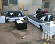 Stylish Furniture | Furniture for sale in Greater Accra, Agbogbloshie