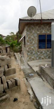 Nice House For Sale | Houses & Apartments For Sale for sale in Ashanti, Kumasi Metropolitan