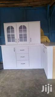 Kitchen Cabinets | Commercial Property For Sale for sale in Greater Accra, Kanda Estate