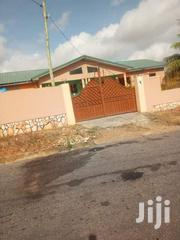 Renting 2 Bedrooms Aparment At C.P In Kasoa | Houses & Apartments For Rent for sale in Central Region, Awutu-Senya