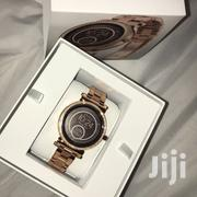 Michael Kors Smart Watches | Smart Watches & Trackers for sale in Greater Accra, Osu