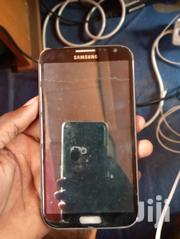 Samsung Galaxy Note II N7100 16 GB | Mobile Phones for sale in Greater Accra, Ga West Municipal