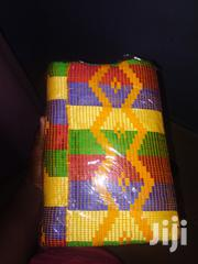Original Kente | Clothing for sale in Greater Accra, Teshie-Nungua Estates