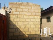 Store For Rent | Commercial Property For Rent for sale in Greater Accra, Dansoman