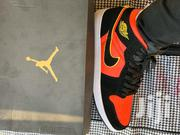 Jordan Air   Shoes for sale in Greater Accra, East Legon