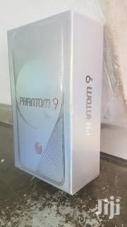New Tecno Phantom 9 64 GB | Mobile Phones for sale in Greater Accra, Accra Metropolitan