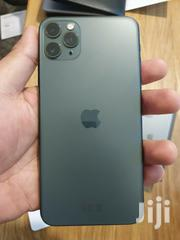 New Apple iPhone 11 Pro Max 512 GB Green | Mobile Phones for sale in Greater Accra, Dzorwulu