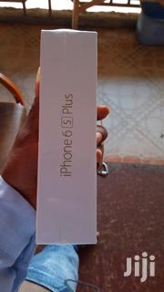 New Apple iPhone 6s Plus 64 GB Gold | Mobile Phones for sale in Ashanti, Kumasi Metropolitan