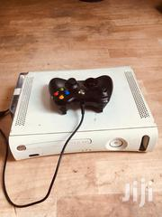 Xbox 360 Console | Video Game Consoles for sale in Greater Accra, Tesano