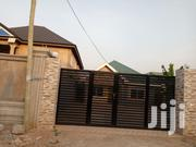 Newly Built 3 Bedroom House For Sale At Pokuase(ACP) | Houses & Apartments For Sale for sale in Greater Accra, Achimota