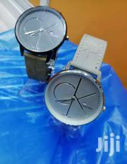CK Watches | Watches for sale in Eastern Region, Asuogyaman