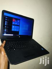 Laptop HP 250 G5 4GB Intel Core i3 HDD 500GB | Laptops & Computers for sale in Greater Accra, Kokomlemle