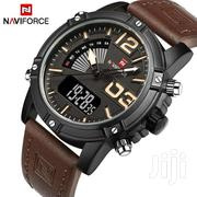 Original Naviforce Watches | Watches for sale in Greater Accra, Accra Metropolitan