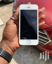 Apple iPhone 5s 32 GB Silver   Mobile Phones for sale in Greater Accra, Osu