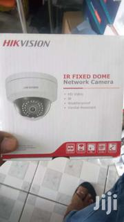 Hikvision 2MP IP Camera   Cameras, Video Cameras & Accessories for sale in Eastern Region, Asuogyaman