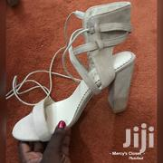 Nice Shoe For Sale | Shoes for sale in Greater Accra, Ga South Municipal