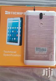 New Tichips T707 16 GB White   Tablets for sale in Greater Accra, Ga West Municipal