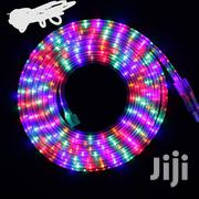 LED Multi Coloured Light 10m | Home Accessories for sale in Greater Accra, Accra Metropolitan