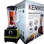 Commercial Blender | Restaurant & Catering Equipment for sale in Greater Accra, Achimota