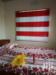 Office/Home Blinds | Home Accessories for sale in Greater Accra, Accra Metropolitan