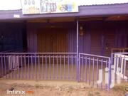 Container for Sale at an Affordable Price | Commercial Property For Sale for sale in Greater Accra, Tema Metropolitan