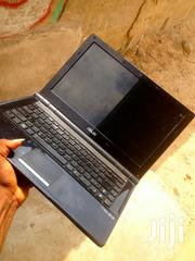 New Laptop Asus 6GB Intel Core 2 Quad SSHD (Hybrid) 160GB   Laptops & Computers for sale in Greater Accra, Adabraka