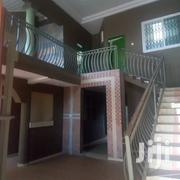 Chamver & Hall S/C For Monthly Rent Kasoa Ofaakor | Houses & Apartments For Rent for sale in Central Region, Awutu-Senya