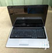 Laptop Dell 3GB Intel Core 2 Duo HDD 250GB | Laptops & Computers for sale in Greater Accra, Darkuman