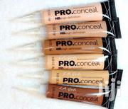 L.A Girl Proconcealer | Makeup for sale in Greater Accra, Odorkor