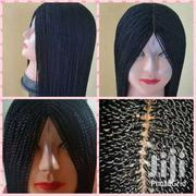 Braid Caps And Wig Caps | Hair Beauty for sale in Greater Accra, Accra Metropolitan