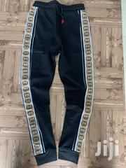 Gucci Sweatpants For Sale   Clothing for sale in Greater Accra, Tema Metropolitan