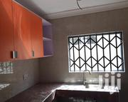 Newly Built Exe 2bed Aptmt at Dansoman | Houses & Apartments For Rent for sale in Greater Accra, Ga South Municipal