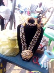 Beaded Necklace | Jewelry for sale in Greater Accra, North Dzorwulu