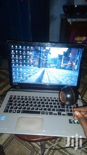 Laptop Toshiba Satellite C665 4GB Intel Core i3 HDD 500GB | Laptops & Computers for sale in Greater Accra, Korle Gonno
