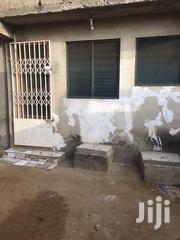 Single Room S/C@Tetegu | Houses & Apartments For Rent for sale in Greater Accra, Ga South Municipal